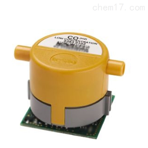 testo350-testo340COlow一氧化碳传感器