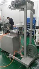 南平实验吹膜机生产厂家
