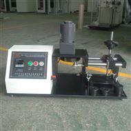 DMS厂价直销的汽车电线耐刮磨试验机