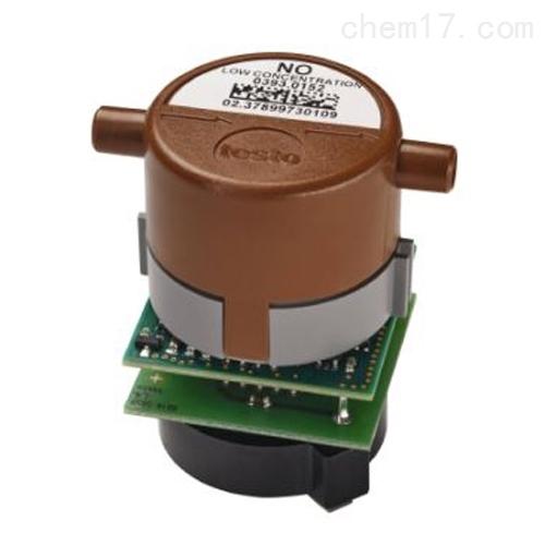 testo350-testo340NO low 一氧化氮传感器