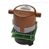 0393 0152testo350-testo340NO low 一氧化氮传感器