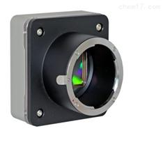荷兰Adimec工业相机原装