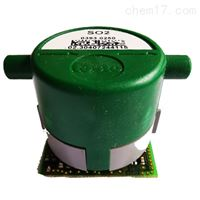 0393 0251testo350-testo340SO2低浓度 传感器