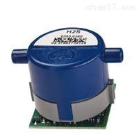 订货号0390 0350德图烟气分析仪testo350-硫化氢H2S传感器