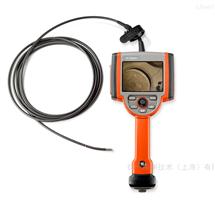 进口全新XL Detect+高速测量内窥镜说明书