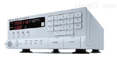 WSL-100Santec 可调谐光源