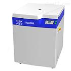 BH2500R四川调节功能精细化管理高速冷冻离心机
