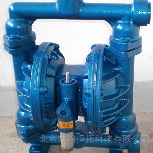 瑞士 BUCHER 齿轮泵 QX32-012R09