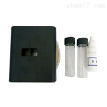XNC-CL2B余氯比色器