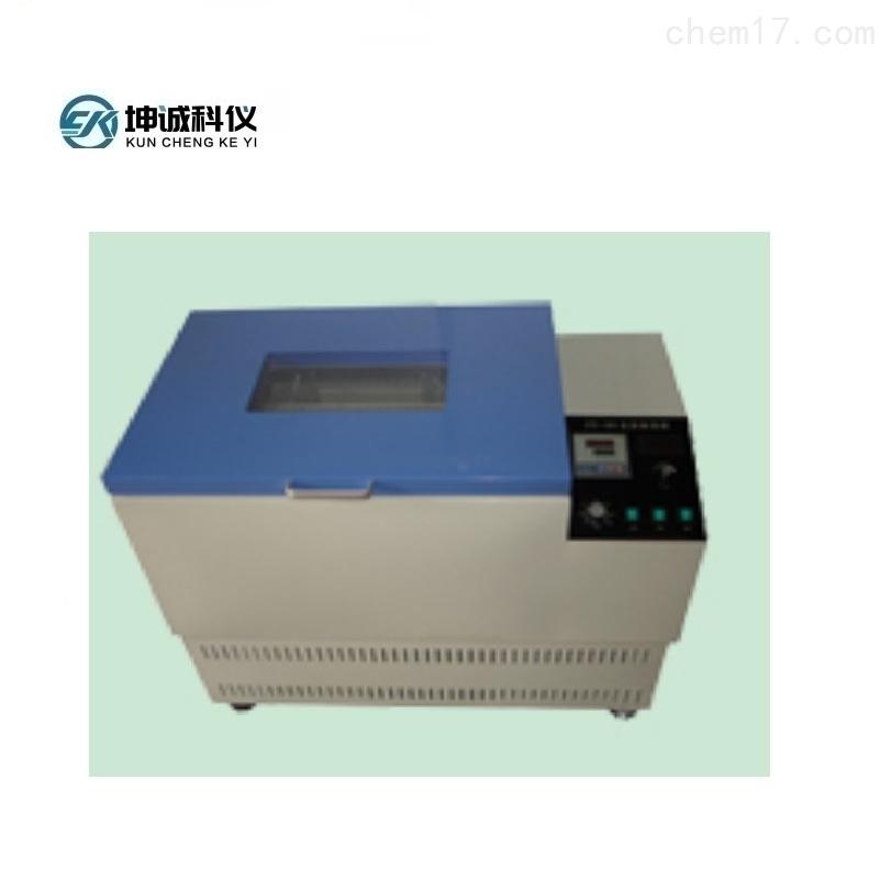 ZD-88冷冻气浴振荡器