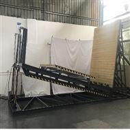 液晶屏包装冲击试验机