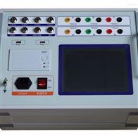 GKC-HB高压开关综合特性测试仪