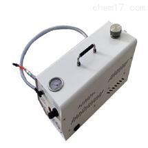 XNC-3300气溶胶发生器