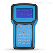 XNC-1000手持式智能粉尘检测仪