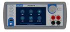PRECISE PL300激光LIV测试脉冲电流源