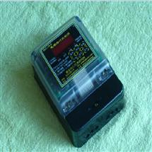 电脑路灯控制器