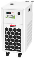 iCooeler-2009低温冷却循环水机