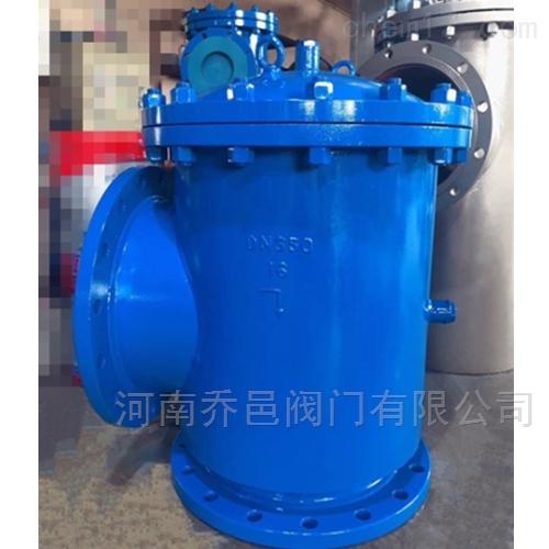 水泵扩散器 导流过滤器 吸入口过滤器