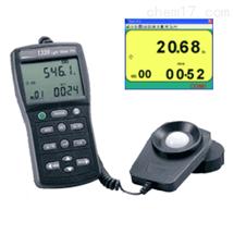 XNC/1339R便携照度仪 具有自动关机功能