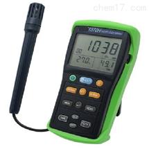 XNC-TES-1370非色散式红外线二氧化碳测试器扩散式取样