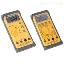 XNC/2700LCR数字式电表