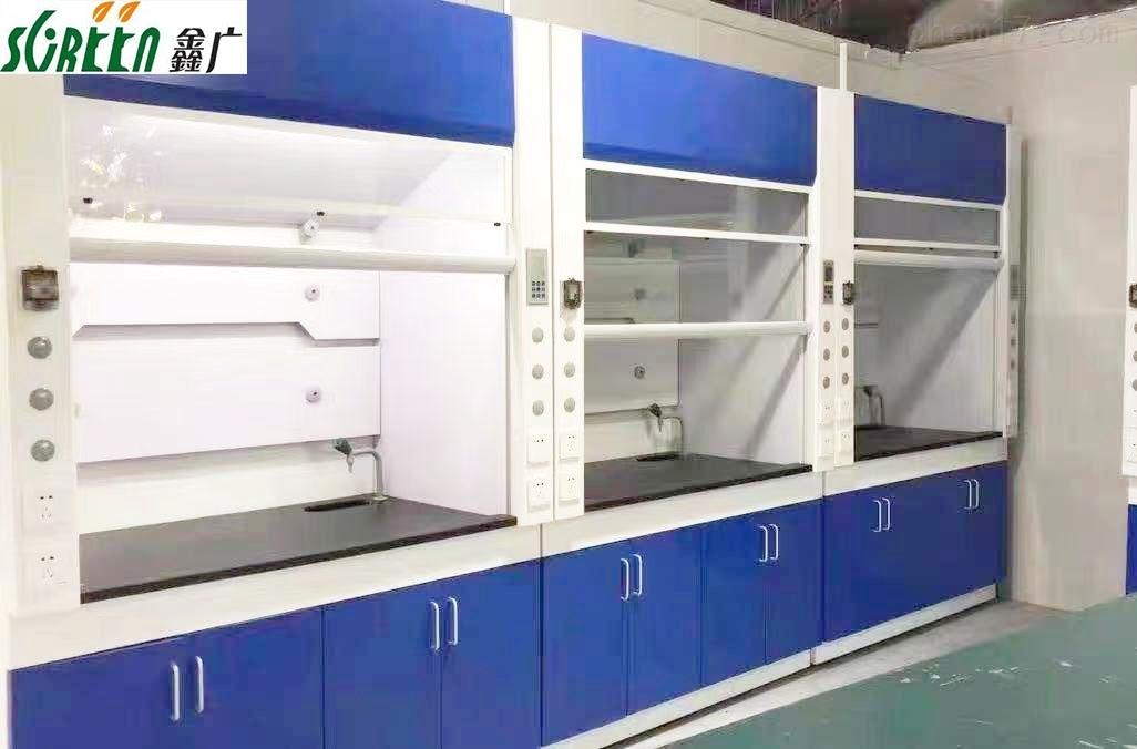 潍坊通风柜,实验室全钢通风设备