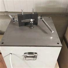 ZY-25橡胶塑料哑铃制样机