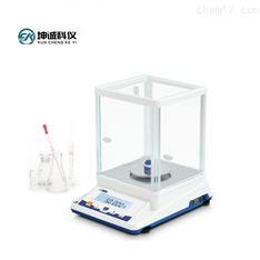 JA103PL实验室高精准精密电子天平