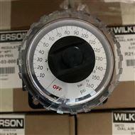 R21-03-000美国威尔克森WILKERSON调压阀