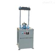 YZM-11A型数显路面材料强度试验仪