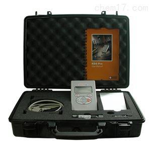 美国Meter KD2 Pro热特性分析仪