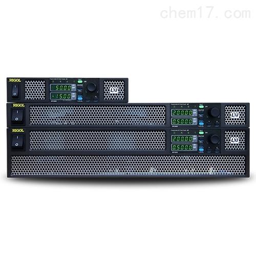 DM3058/DM3058E数字万用表