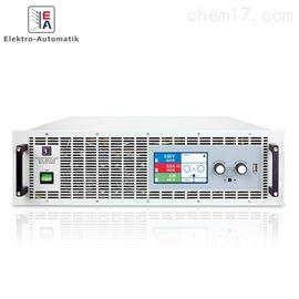 EA德国 EL 9000 B 系列 可编程直流电子负载