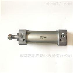 MBB50-100Z日本SMC气缸