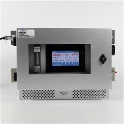 臭氧检测仪UV-2300C型壁挂式气体分析仪