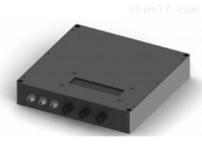 调制器射频驱动/放大器
