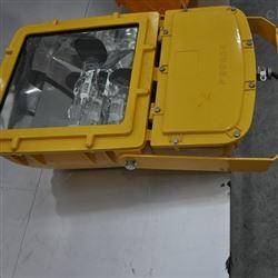 润光照明-BFC8110防爆泛光灯
