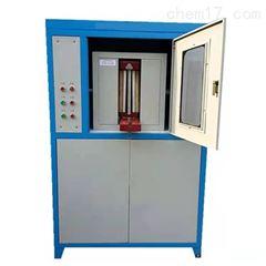DRXF-II导热系数测定仪-微机控制