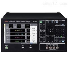 TH2851-080精密阻抗分析仪