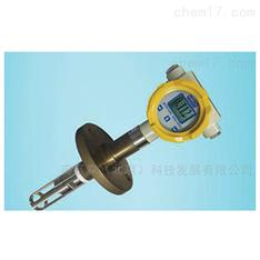 油中水分析仪