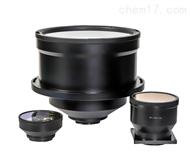 CVI Laser Optics激光场镜