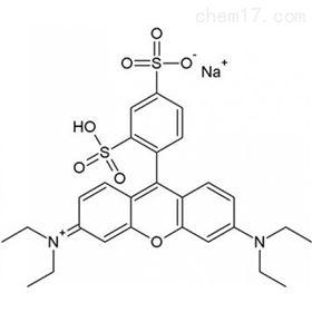 786-213CytoScan磺酰罗丹明B细胞毒性检测试剂盒