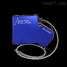RS-5400/3500 遥感专用便携式地物光谱仪