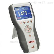 ophir Vega 手持式激光功率计/能量计