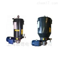 德国TTV润滑泵、分配器、齿轮泵设备