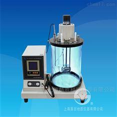 石油运动粘度测定器,上海昌吉