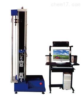 RH-5000【橡胶、塑料】屈服强度爱博体育网页 ;屈服点测试仪;应力测试仪