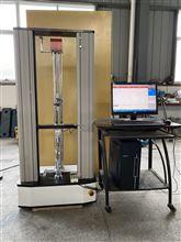 RH-20KN纤维材料拉力试验机