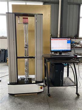 RH-20KN光纤光缆拉力试验机
