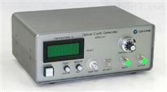 WTEC-01-25光梳发生器